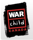 War Child Music Festival